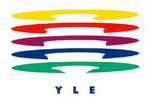 YLE-1989-1990
