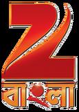 Zee Bangla 2011.png