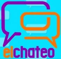 El Chateo