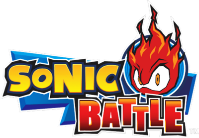 500px-SonicBattle.png