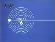 ABC 1989S