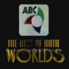 ABC 5 The Best Of Both Worlds