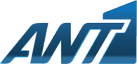 ANT1 logo 2018.png