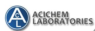 Acichem Laboratories