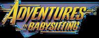 Adventures-in-babysitting-movie-logo.png