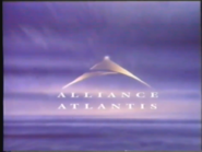 Alliance Atlantis (1993)
