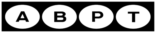 American Broadcasting-Paramount Theatres logo.png