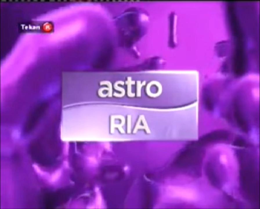 Astro Ria/Other