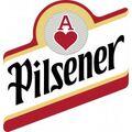 Beer-pilsener