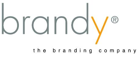 Brandy (company)