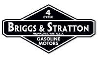 Briggs-and-stratton logo 2.jpg