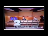 WBRZ/News