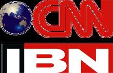 CNN-IBN.png