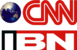 2005—2016