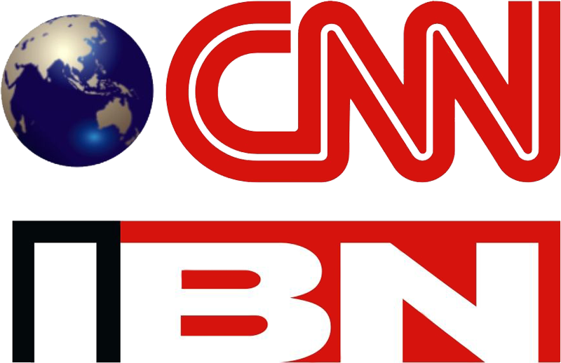 cnn news18 logopedia fandom cnn news18 logopedia fandom