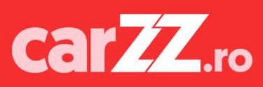 CarZZ