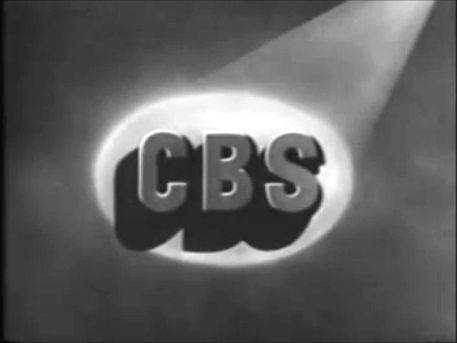 CBS/Idents