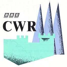 BBC CWR