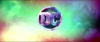Dc suicidesquad new