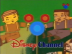 DisneyLollipop1997