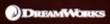 DreamWorksTrailerPrintLogoTrolls2B