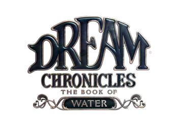 Dream Chronicles: The Book of Water
