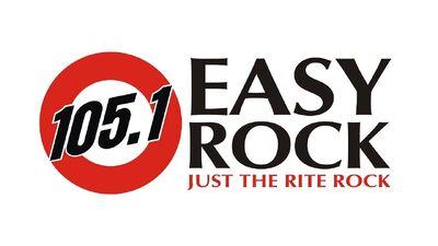 Easy Rock 105.1 Davao.jpg