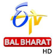 Etv Bal Bharat HD