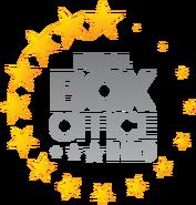 Foxtel Box Office HD