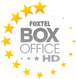 Foxtel Box Office HD.png