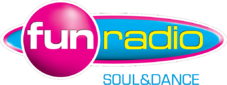Fun Radio (2007-2008).png
