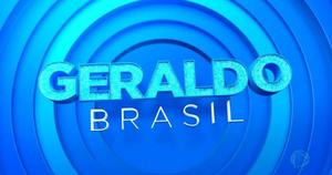 Geraldo Brasil (2017).png