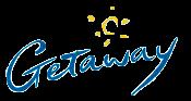 Getaway (TV series) logo.png