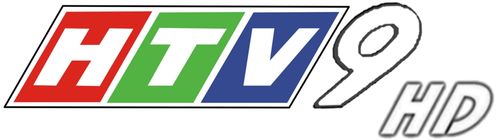 HTV9 HD (2019-present).png
