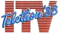 ITV Telethon '88.png