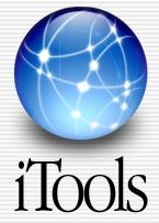 ITools 2000 logo.PNG