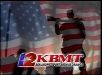 KBMT-Solider-Tribute-ID