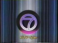 KLTV82ID