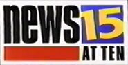KNXV-News15-Early94
