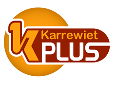 KWplus 2012.png