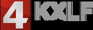 KXLF 4 2019