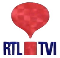 KiaPepsi logo 1991.png