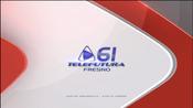Ktff telefutura 61 id 2012