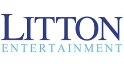 LittonEntertainment.jpg