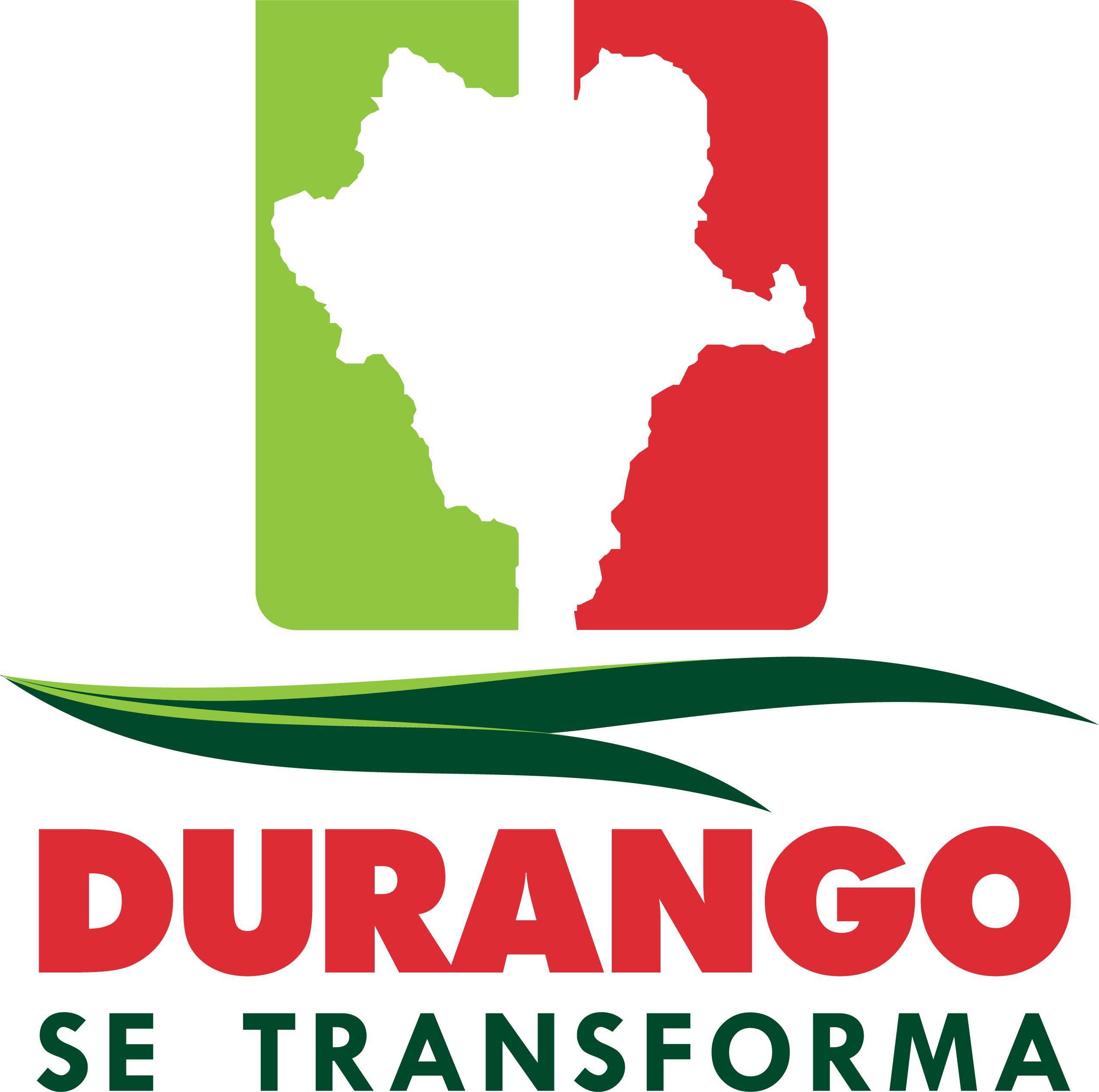 Durango (Government)