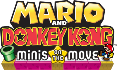 M&DKMotM Logo.png