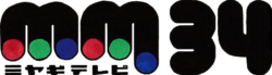 MM34 logo.png