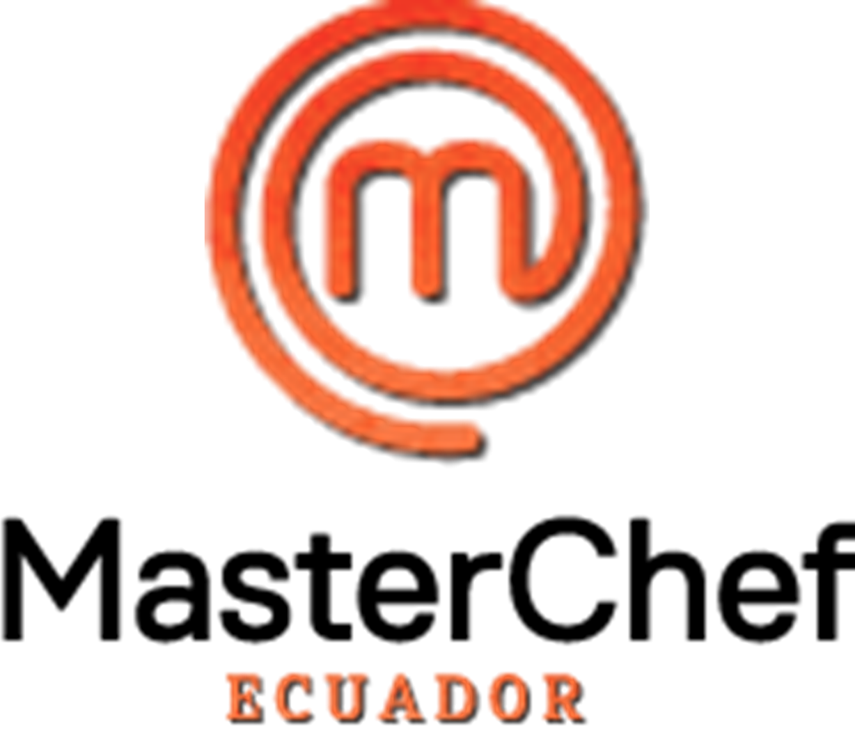 MasterChef Ecuador