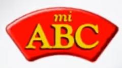 Mi ABC (2006).png
