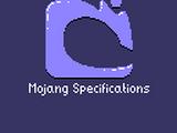 Mojang Studios/Other